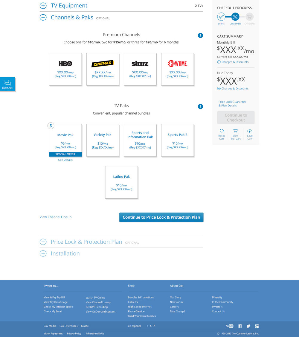 Buyflow_R2_CYF_UC8_2a_ChannelAndPaks.jpg