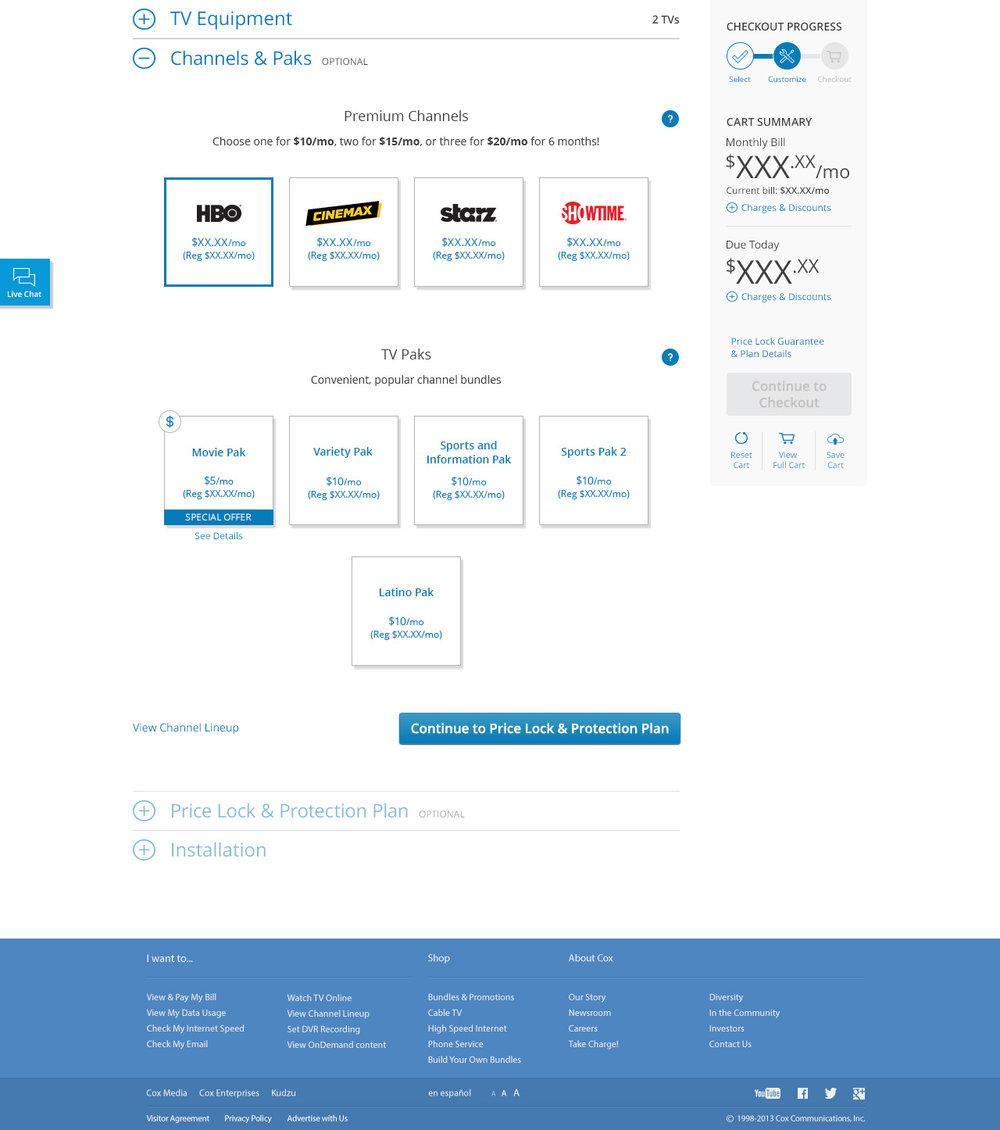 Buyflow_R2_CYF_UC8_2b_ChannelAndPaks.jpg