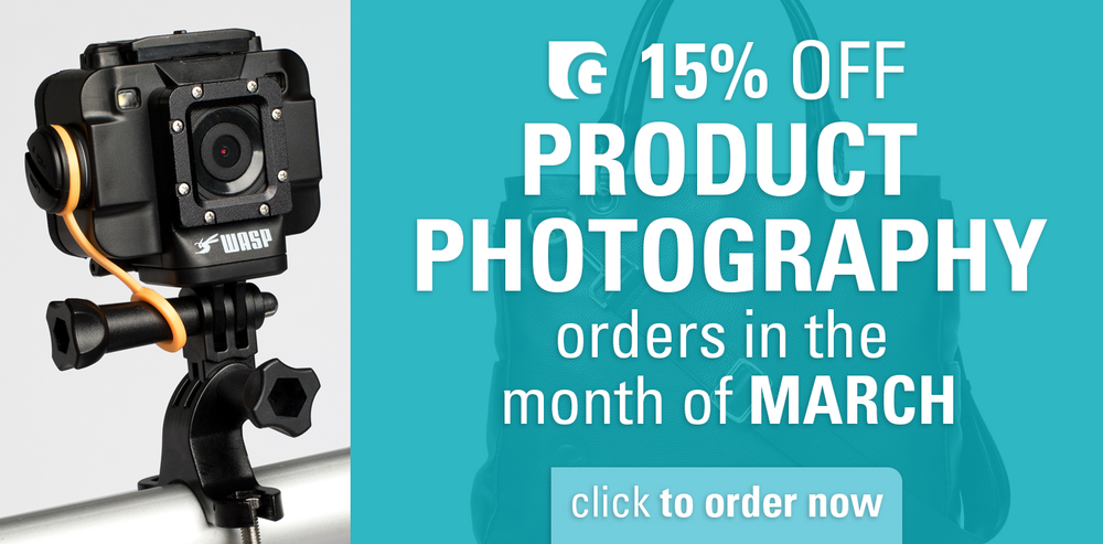 Product Photography on sale