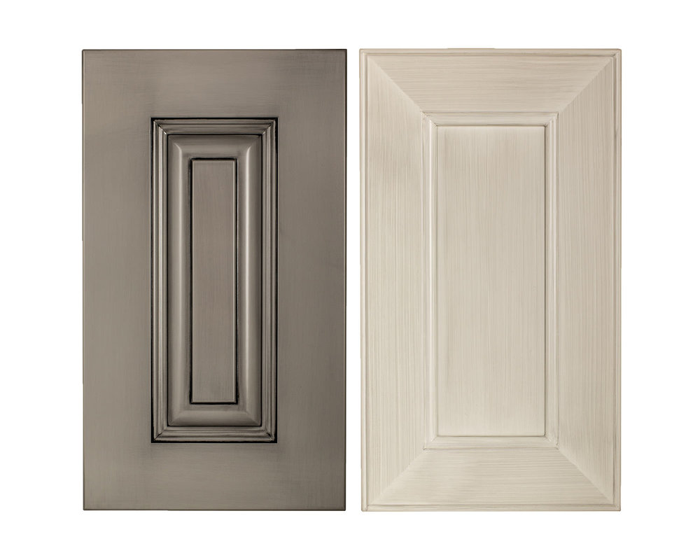 CABINET DOORS PRODUCT PHOTOGRAPHY