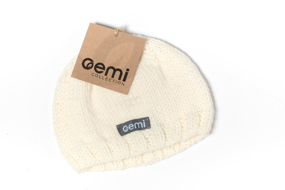 BABY HAT PRODUCT PHOTOGRAPHY