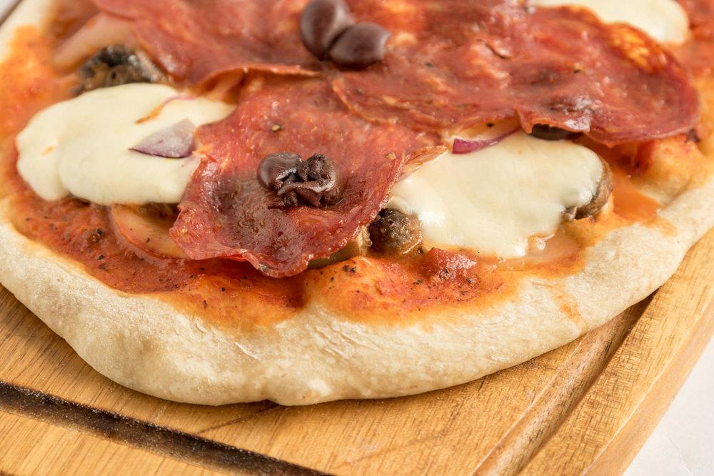 Pizza_IMG_0558.jpg