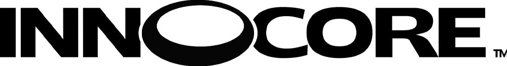 Innocore_logo.jpg