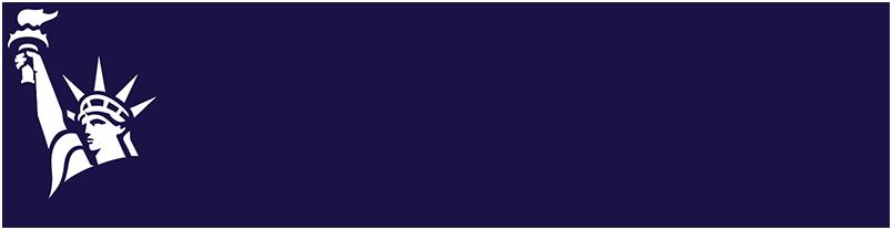 LMIR H BLUE RGB 800 Px Rev