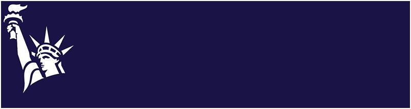 LMA H BLUE RGB 800px Rev