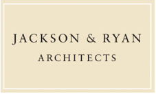 Jackson & Ryan Architects