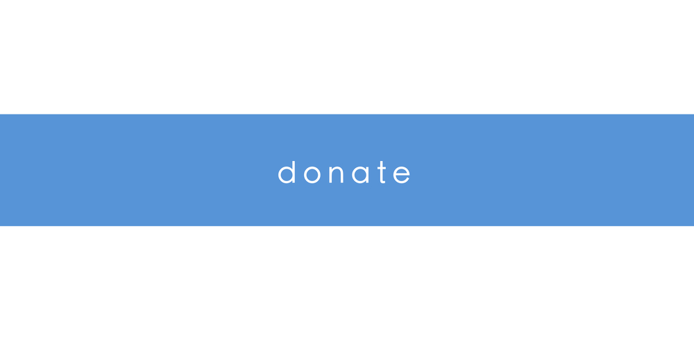 00007-Trans-donate button.jpg