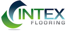 intex-commercial-flooring.png