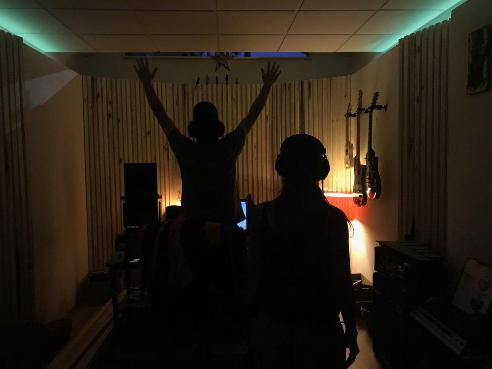 Vilthagen Studios_Andy_Sasha.jpg