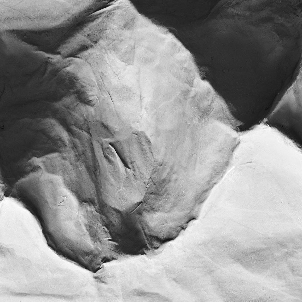 01_Fracture_Alps.jpg