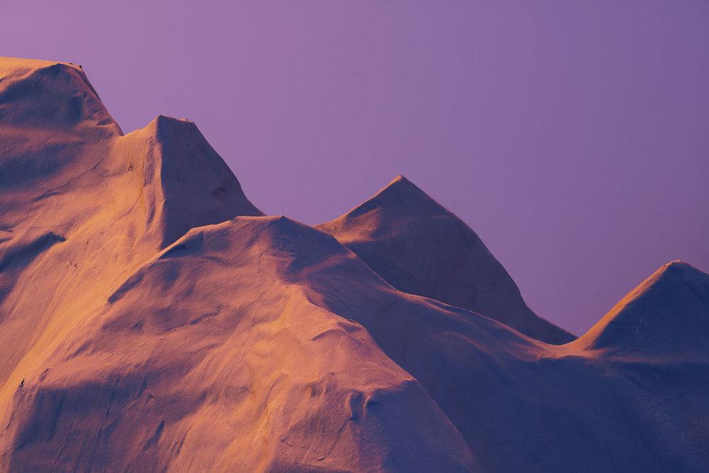 03_Shifting_Andes_1.jpg