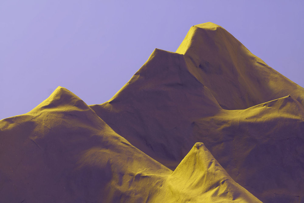 04_Shifting_Andes_2.jpg