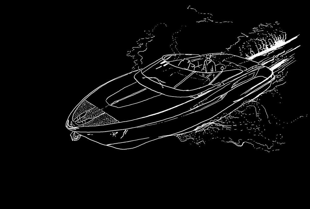 speedboat.jpg