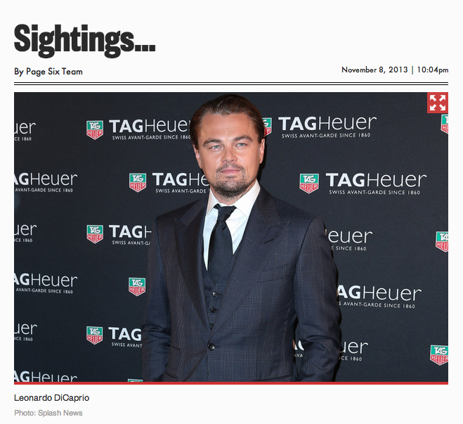 photo from PageSix.com