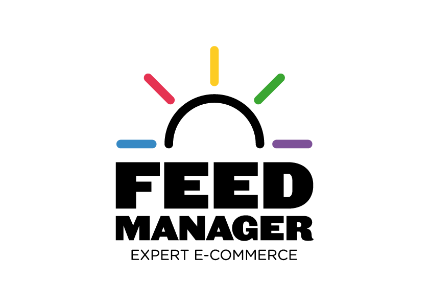 LogoFEED-OK-VECTO-1.png