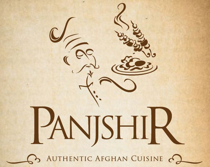 Panjshir - Authentic Afghan Cuisine