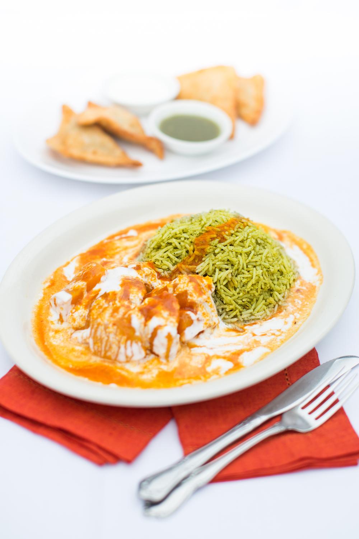 Gallery panjshir authentic afghan cuisine - Photo cuisine ...