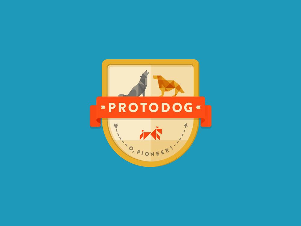 Protodog
