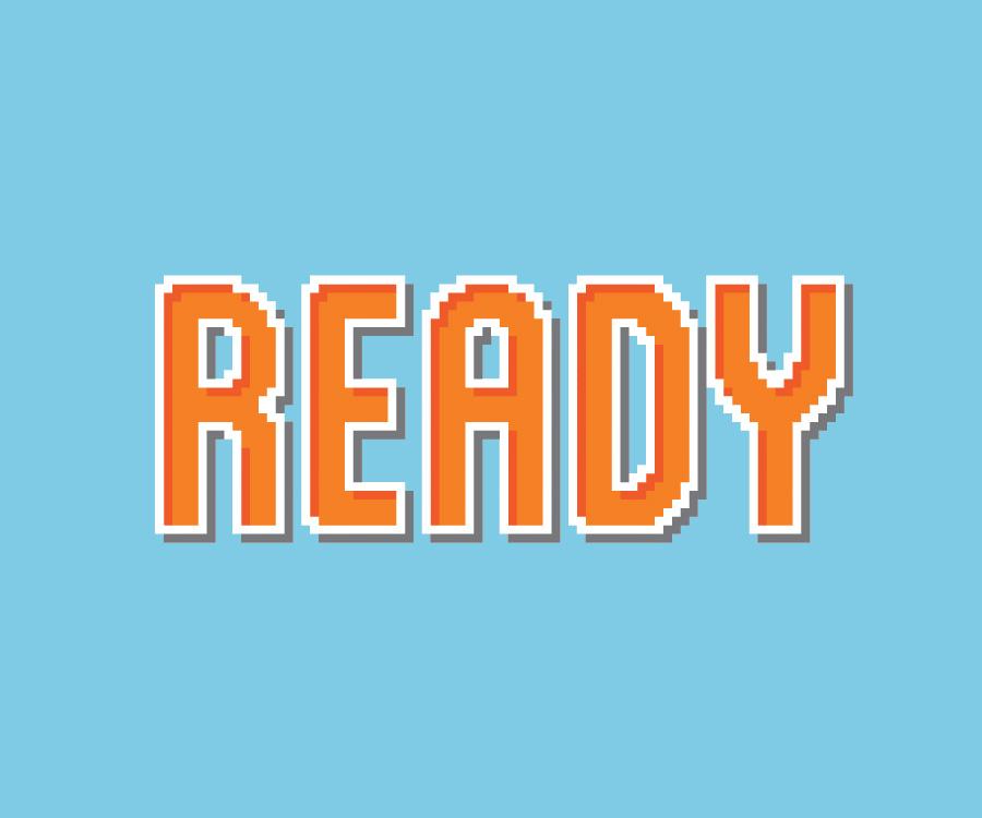Ready_Sans.jpg