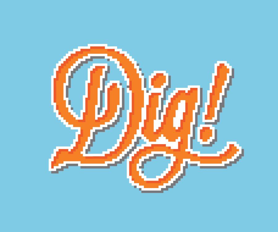 Dig_script.jpg