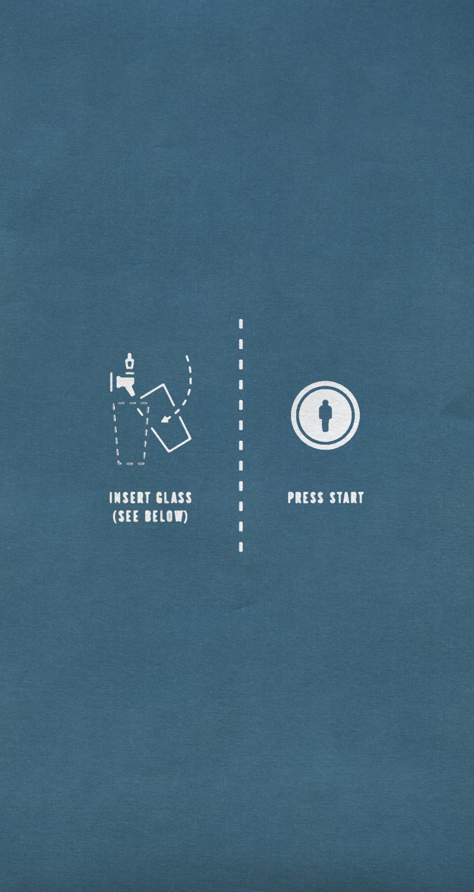 Pictograms_insert + start.jpg