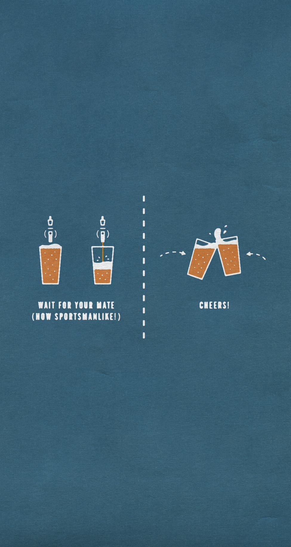 Pictograms_friends + cheers.jpg