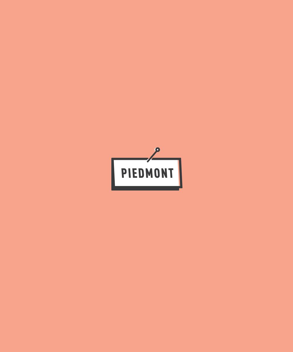 Piedmont Brand_logo.jpg