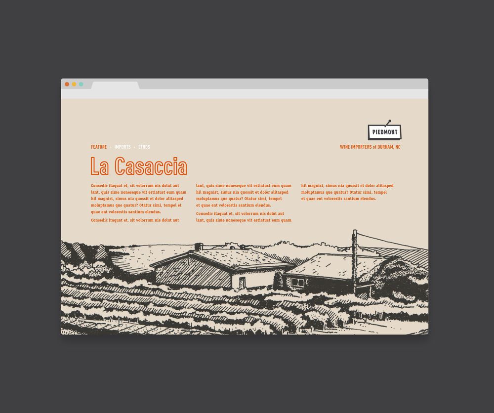 Piedmont Brand_web.jpg