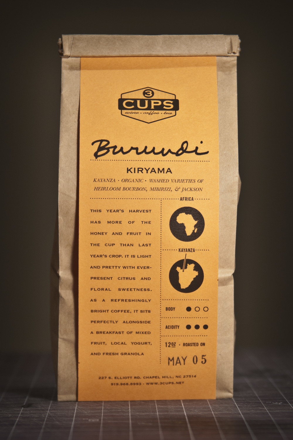 coffee packaging_7.JPG