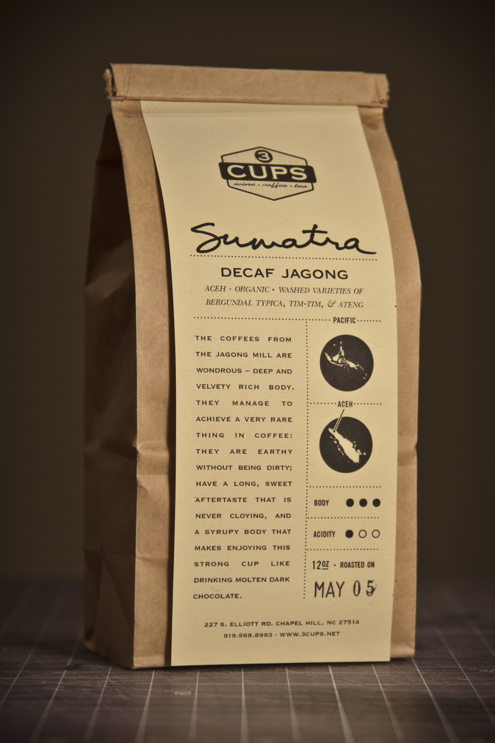 coffee packaging_1.JPG