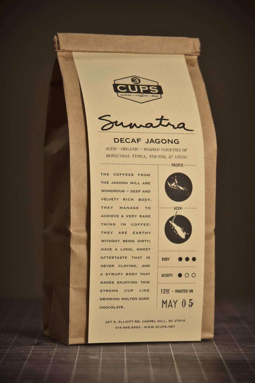coffee packaging_1.JPG