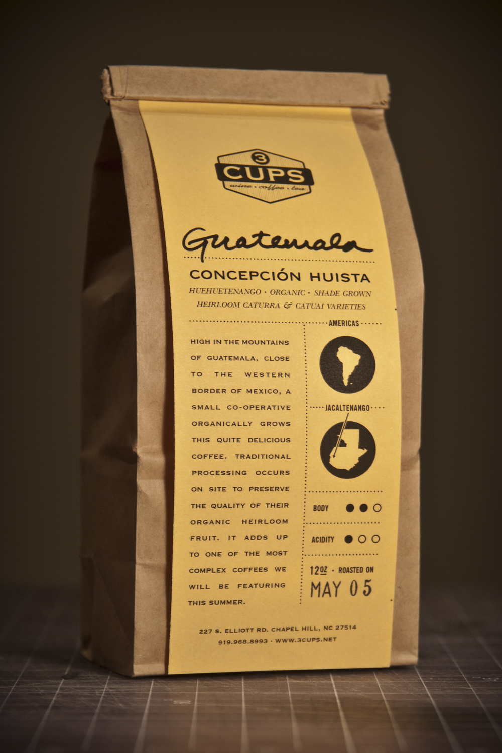 coffee packaging_3.JPG