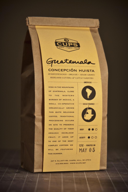 coffee packaging_3.JPG