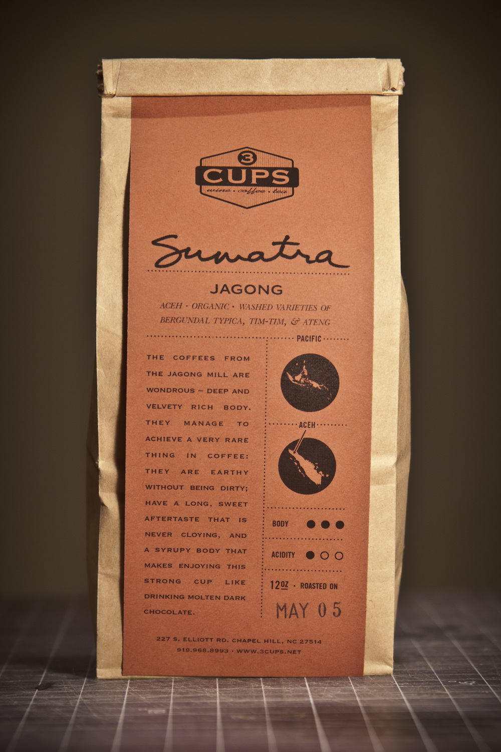 coffee packaging_5.JPG