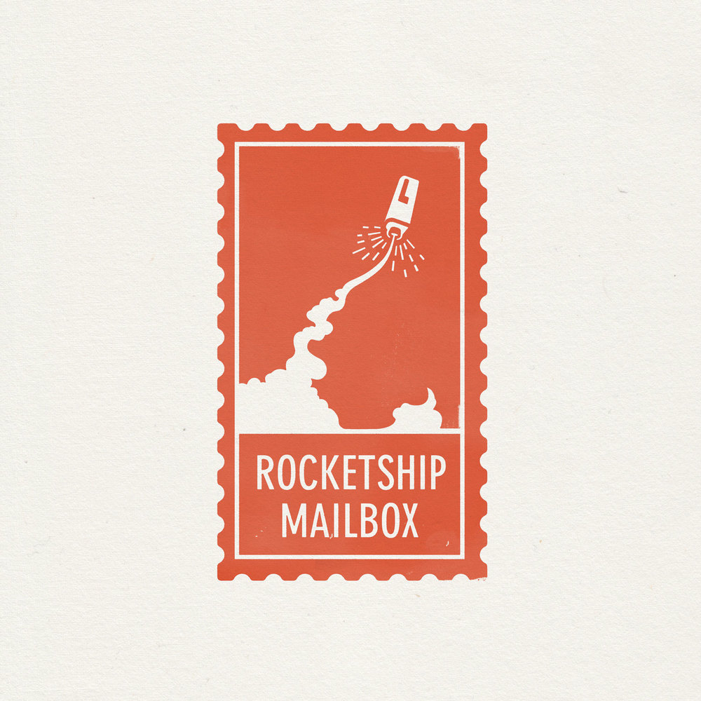 rocketshipmailbox.jpg