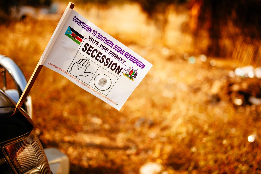 Sudan-1.jpg