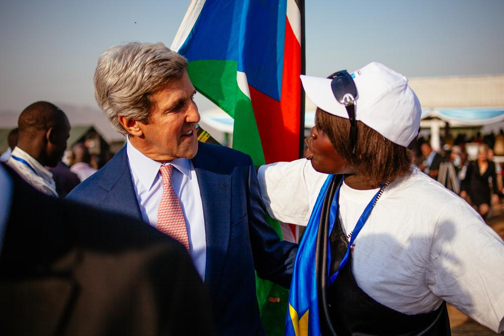 Sudan-1 copy.jpg