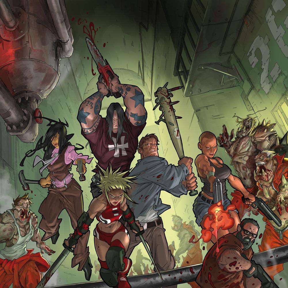 Cover2-Zombicide-PrisonOutBreak_final.jpg