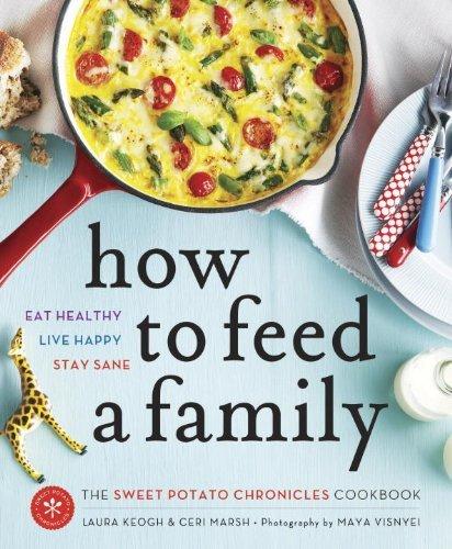 feed a family.jpg