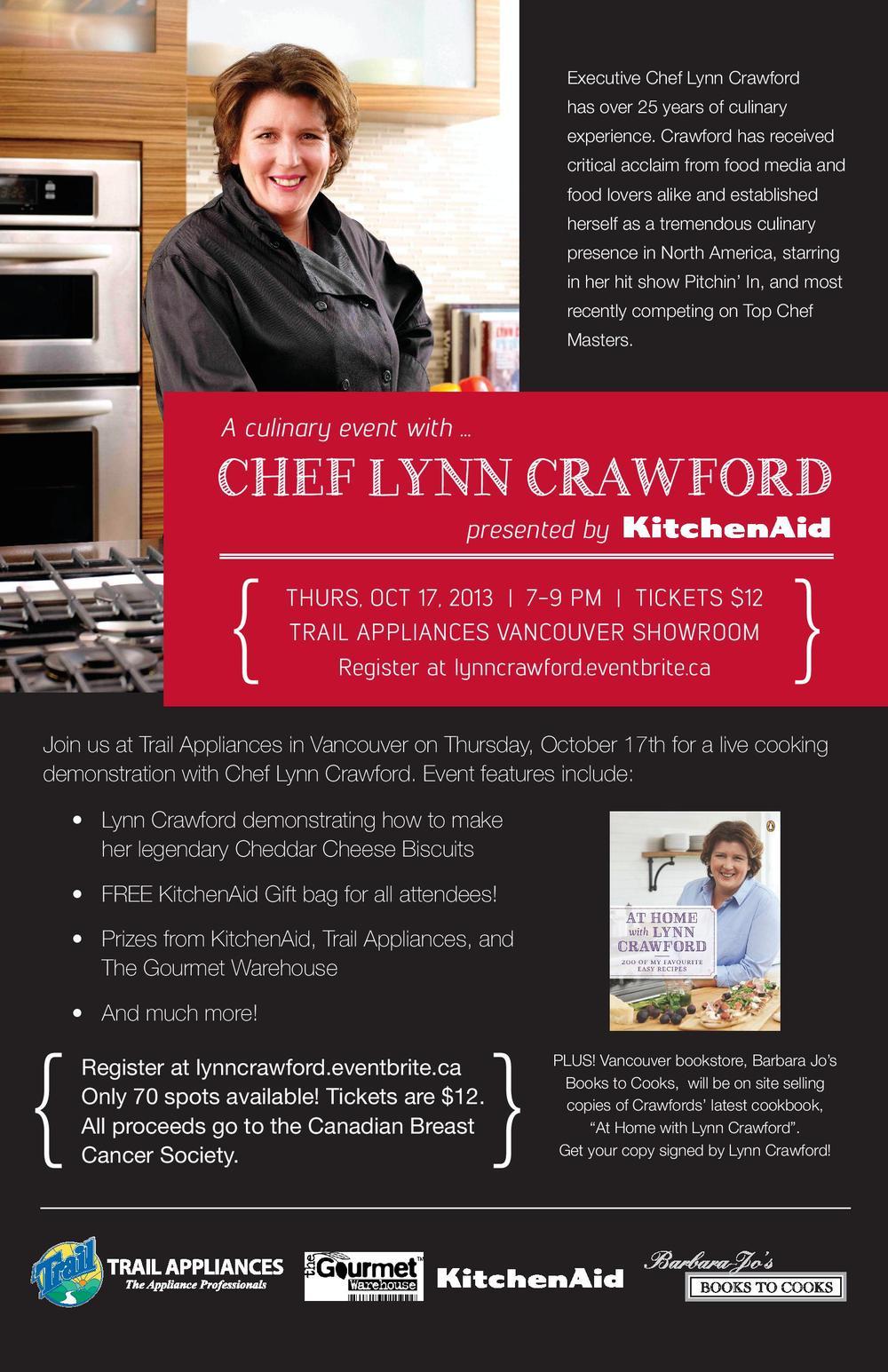 Lynn Crawford Event POP.PDF-page-001.jpg