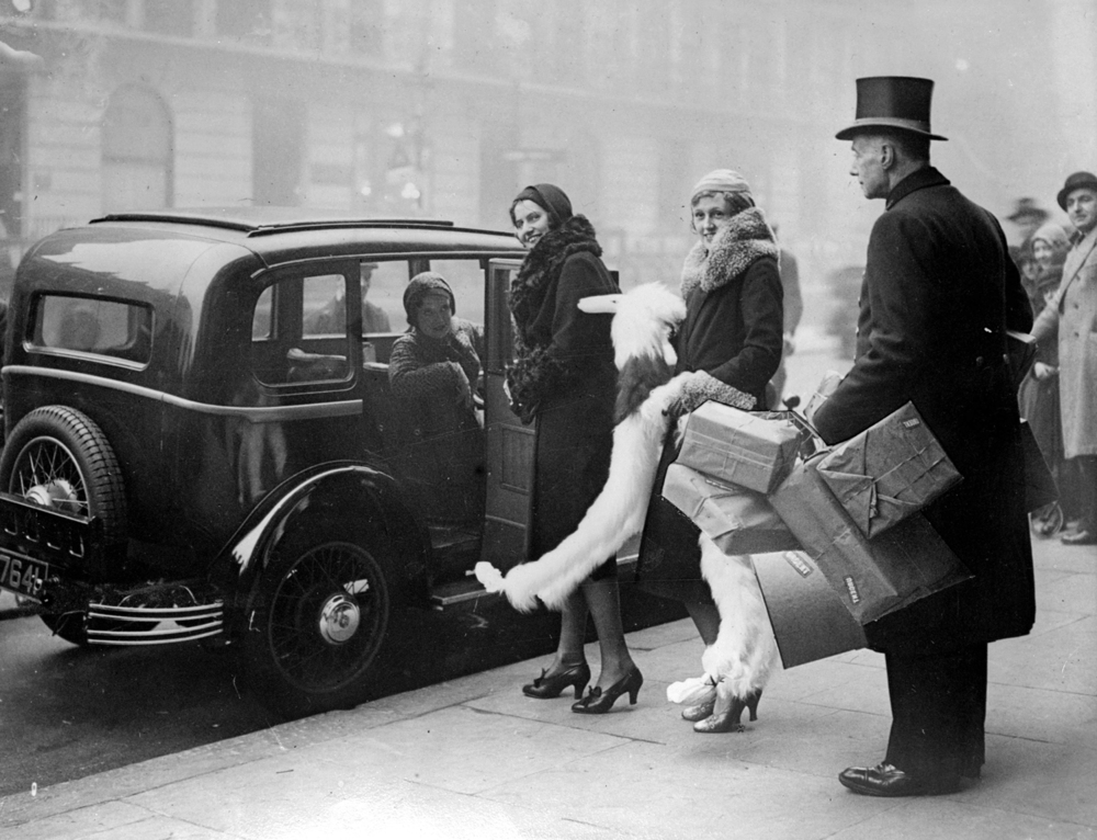 shoppers-1920s1.jpg