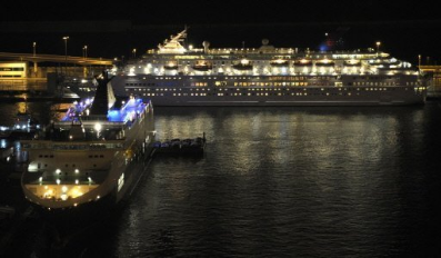 the-maltese-flagged-greek-cypriot-owned-louis-majesty-cruise-ship.jpg