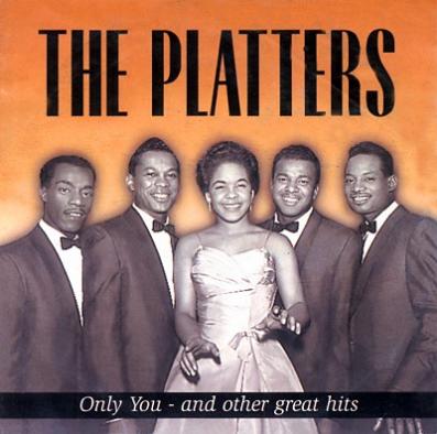 18 - The Platters.jpg