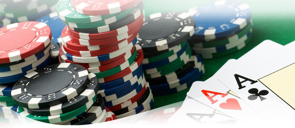 atlantic-city-casino_bg.jpg