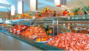 2018 2019 events stc tours rh stctours com nordic seafood buffet rhode island nordic lodge seafood buffet in rhode island