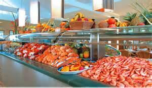 Nordic Buffet In Rhode Island