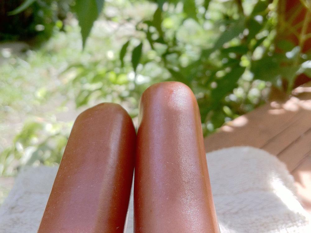 hot-dog-legs.jpg