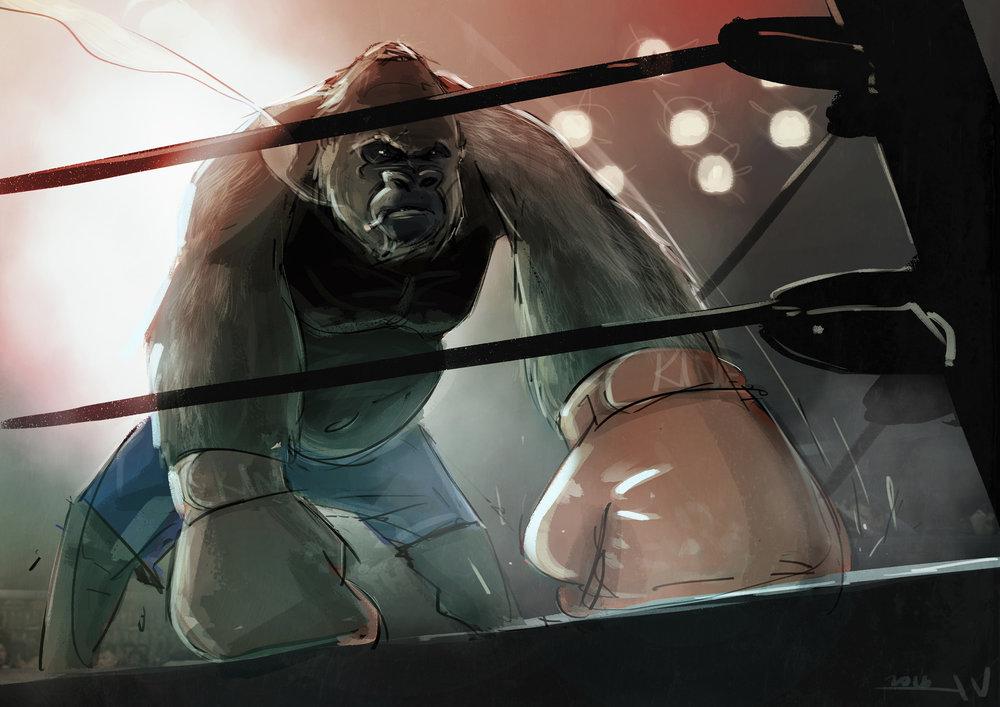 Gorilla-web.jpg