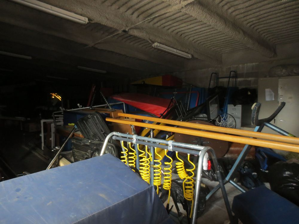 Stadium Storage Space Clean-out for FH 7313 003.jpg