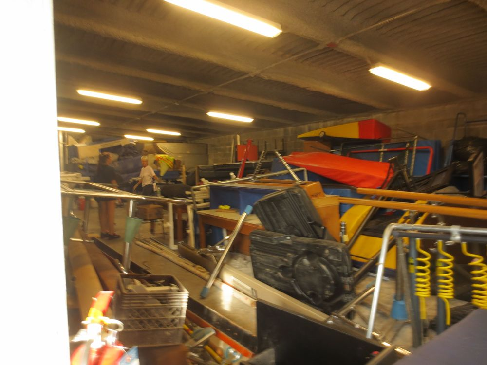 Stadium Storage Space Clean-out for FH 7313 004.jpg